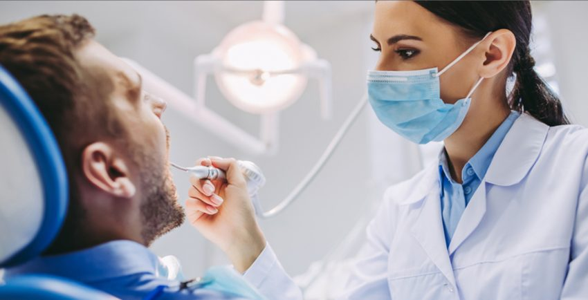 Great Dental Care Services for All in Brisbane